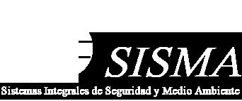 SISMA